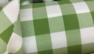 Camper Van Motorhome Handmade Curtains, To Fit VW T2, T25 or Splitscreen
