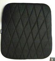 Motorcycle Driver Seat Gel Pad Cushion for SUZUKI GSX 1300 R Hayabusa & B KING