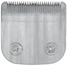 Wahl Hair Clipper Detachable XL Trimmer Blade fits Model 9855
