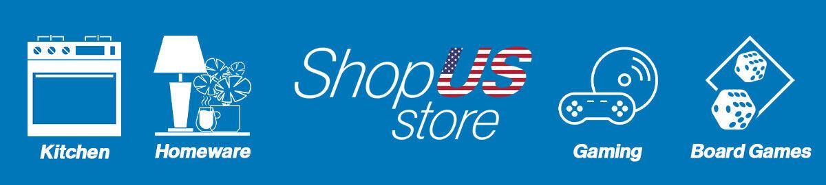 Shop_US_Store