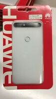 OEM Original Huawei Shield Hard Case for Google Nexus 6P - USED!