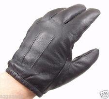 Blackhawk 8017 Assault Force Slash Resistant Duty Glove Large