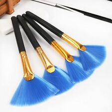 Anti Static ESD Cleaning Brush for PCB Motherboards Fans Keyboards RS
