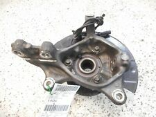 07-16 GMC Acadia Right Passenger Front Spindle Knuckle Hub OEM Traverse Enclave