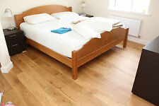E108 Kelston Mat Oil Finish Engineered Oak 12x160x1800-2200mm