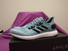 separation shoes 653fa a7158 adidas speedfactory 10  eBay