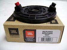 Original Factory Diaphragm - JBL / Selenium  RPST400 - for ST400 Tweeter