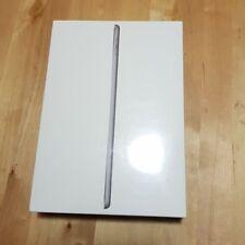 Apple iPad 5th Generation 32GB, Wi-Fi + Cellular, 9.7 Inch - Silver - Sealed Box