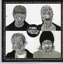 (CB210) Dawn of the Dead - Does It Offend You Yeah? - 2008 DJ CD