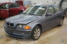 TRANSMISSION FOR BMW 325I 943799 01 2.5L AT LOT DRIVEN 118K