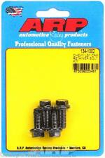Chev Holden LS1 LS2 LS3 ARP Cam Retainer Plate Bolt Kit   # 134-1002