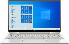 """New listing Hp - Spectre x360 2-in-1 13.3"""" 4K Ultra Hd Touch-Screen Laptop"""