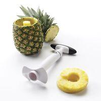 OXO Goodgrips Ratcheting Pineapple Slicer & Corer 1127580