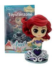 Hot Toys Disney Princess Ariel Cosbaby COSB778