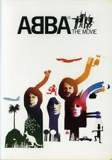 ABBA - ABBA: The Movie [New DVD] Rmst, Restored, Ac-3/Dolby Digital, Dolby, Digi