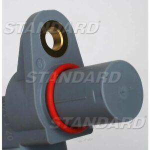Engine Camshaft Position Sensor Standard PC772