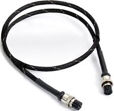 Trichord Research High Performance Power Cable - For Dino or Diablo PSU upgrade