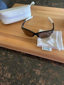 oakley commit sunglasses