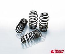 Eibach 4076.140 Pro-Kit Lowering Springs 2008-2012 Honda Accord 3.5L V6 2 Door