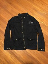 G-STAR RAW - BOMBER JACKET - SIZE M