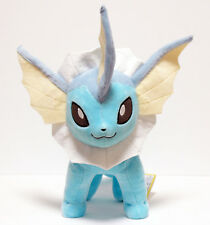 BANPRESTO Pokemon Plush Doll I LOVE EIEVUI Series Vaporeon (Showers) 25cm 37307