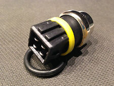 Sensor refrigerante temperatura VW Passat (3a2, 35i) (3a5, 35i) Lupo (6x1, 6e1)