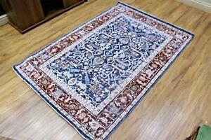 Polo Ralph Lauren Home Designer Rug Carpet Ltd Edition NEW Authentic Medium JH24