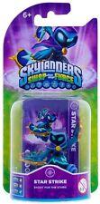 Skylanders Star Strike (SF) WII PS3 XBOX360 3DS WIIU PS4 XBOXONE