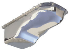 Engine Oil Pan Trans Dapt Performance 9337 fits 74-77 Pontiac Grand Prix 6.6L-V8