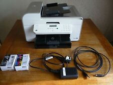 Dell 946 All-In-One Colour Inkjet Printer/Copier/Fax/Scanner - For Service