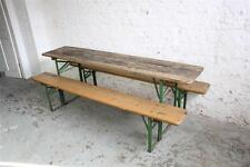Vintage Industrial 
