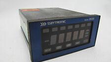 Daytronic Model 3530 LVDT Conditioner