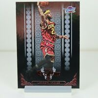LeBron James Panini Excalibur 2014-2015 #130 Cleveland Cavaliers Basketball Card