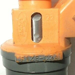 OE F1ZE-C2A 57069 M512 4G1047 CM4720 FJ68 F1ZZ9F593A 82211106 F1ZZ9F593C FJ10393