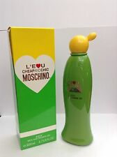 Moschino L'eau Cheap y Chic 200Ml Fizzy baño y gel de ducha
