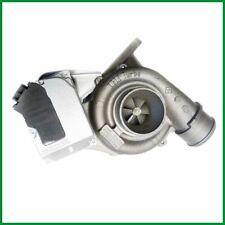 Turbocompresseur pour MERCEDES BENZ - 2.2 CDI 115 cv | 6460901380, A6460900780