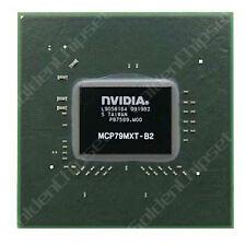 NVIDIA mcp79mxt-b2 Laptop GPU VGA Video Chipset chip IC 2009+ Nuovissimo Taiwan