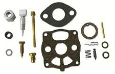 Briggs & Stratton 291691 Carburetor Overhaul Kit