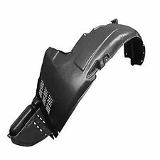 NEW 2010 2012 FRONT LH SPLASH SHIELD FOR HYUNDAI SANTA FE HY1248123