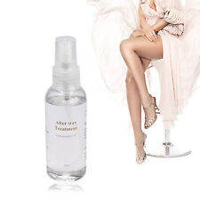New 60ml After Wax Treatment Lavender Oil Spray Hair Removal Remover Waxing