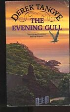 Evening Gull,Derek Tangye