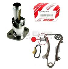 For TOYOTA AURIS AVENSIS RAV4 PRIUS VERSO TIMING CHAIN TENSIONER ONLY