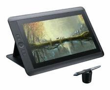 Wacom Cintiq 13hd Creative Pen & Touch Display Model DTH1300K