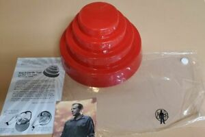 DEVO Energy Dome PPE Kit Personal Protection Equipment Face Shield