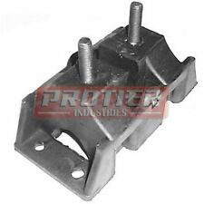 Transmission Mount for CHRYSLER 300M CONCORDE INTREPID DODGE LHS