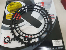 Rotor Q Ring 46t 130BCD Outer Chainring for 54T chainring set up