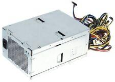 DELL nps-1000bbA Power Fuente 1000watt 0c309d