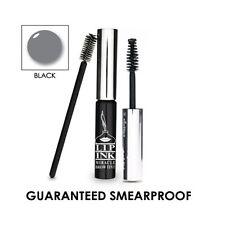 Lip Ink® Genuine Semipermanente Tinta para Cejas Black-Negro o