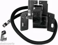 9293 Rotary Ignition Coil Compatible With Briggs & Stratton 492341