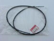 Genuine Honda Brake Cable  43460-958-680 ATC200E  1982